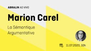 https://aovivo.abralin.org/lives/marion-carel/